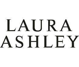 LauraAshley.com coupon codes
