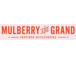 Mulberry-Grand.com promo codes