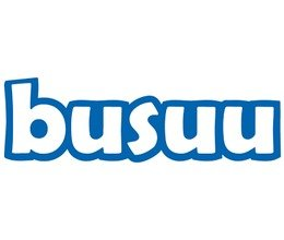 Busuu.com coupon codes