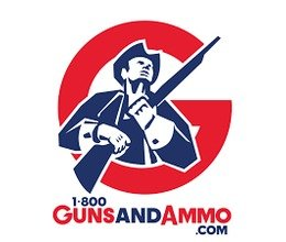 1800GunsAndAmmo.com coupon codes
