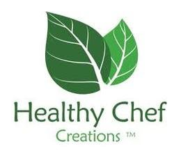 HealthyChefCreations.com promo codes