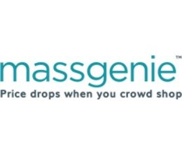 aa61bd25562 MassGenie Promos - Save w/ June 2019 Discount Codes & Coupons