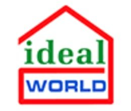 Ideal World coupon codes