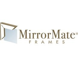 MirrorMate coupon codes