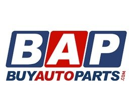 AutoPartspoint coupon codes