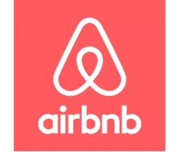 AirBnB.co.uk promo codes