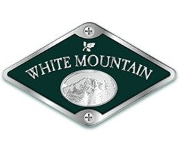 WhiteMountainproducts.com promo codes