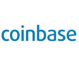 Coinbase coupon codes