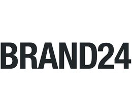 Brand24.com coupon codes
