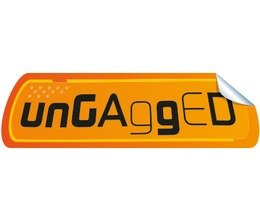 UnGagged.com promo codes