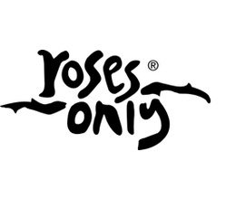 Roses Only coupon codes