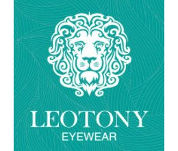 Leotony coupon codes