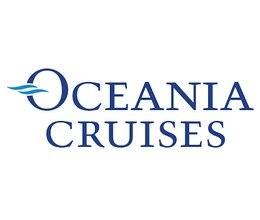 OceaniaCruises.com coupon codes