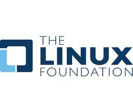 Linux Foundation promo codes