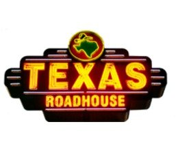TexasRoadhouse.com coupons