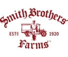 SmithBrothersFarms.com coupons