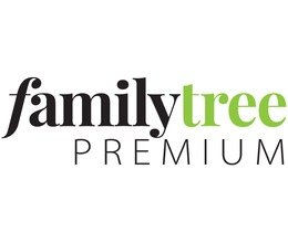 ShopFamilyTree.com coupon codes