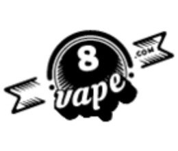 EightVape.com coupon codes
