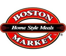 BostonMarket.com coupon codes