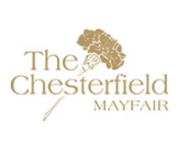 ChesterfieldMayfair.com promo codes