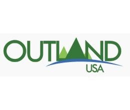 Outland USA promo codes