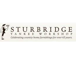 SturbridgeYankee.com coupons