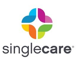 SingleCare.com coupon codes