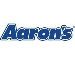 shopAarons.com coupon codes