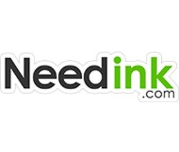 Needink.com promo codes