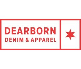 Dearborn Denim & Apparel promo codes