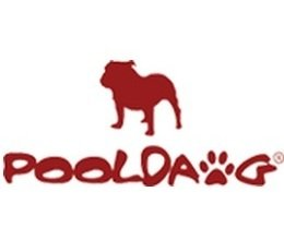 PoolDawg.com promo codes