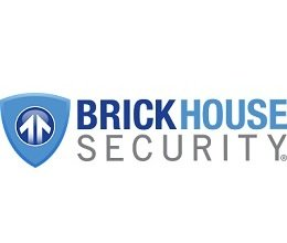 Brick House Security promo codes