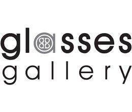 GlassesGallery.com promo codes