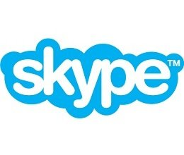 Skype Coupon & Promo Codes