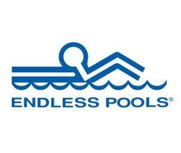 EndlessPools coupon codes