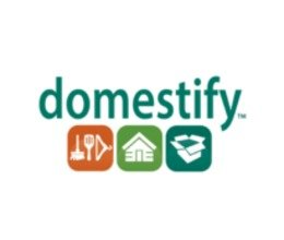 Domestify.com promo codes
