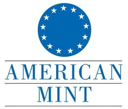 AmericanMint.com coupons
