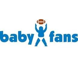 BabyFans.com coupons