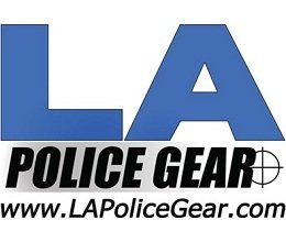 LA Police Gear Coupon Codes - Save 25% w/ Sep  2019 Coupons