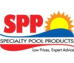 SpecialtyPoolProducts.com coupon codes