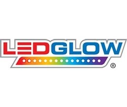 LEDGlow.com coupons