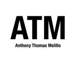 ATMCollection.com promo codes