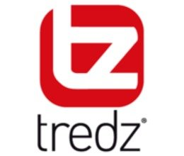 Tredz UK promo codes