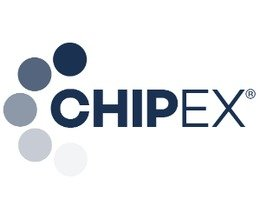 Chipex Promos - Save w/ Sep  '19 Discounts, Coupons