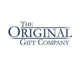 Gift Discoveries promo codes