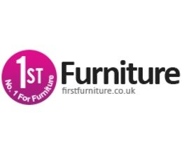 First Furniture coupon codes