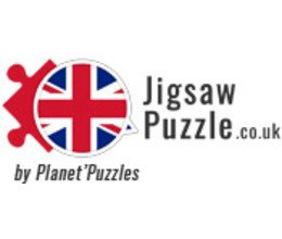 JigsawPuzzle.co.uk coupons