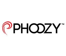 Phoozy Promotional Codes - Save 25% with Sep  2019 Deals
