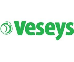 Veseys.com coupons