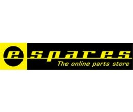 ESpares.co.uk coupons